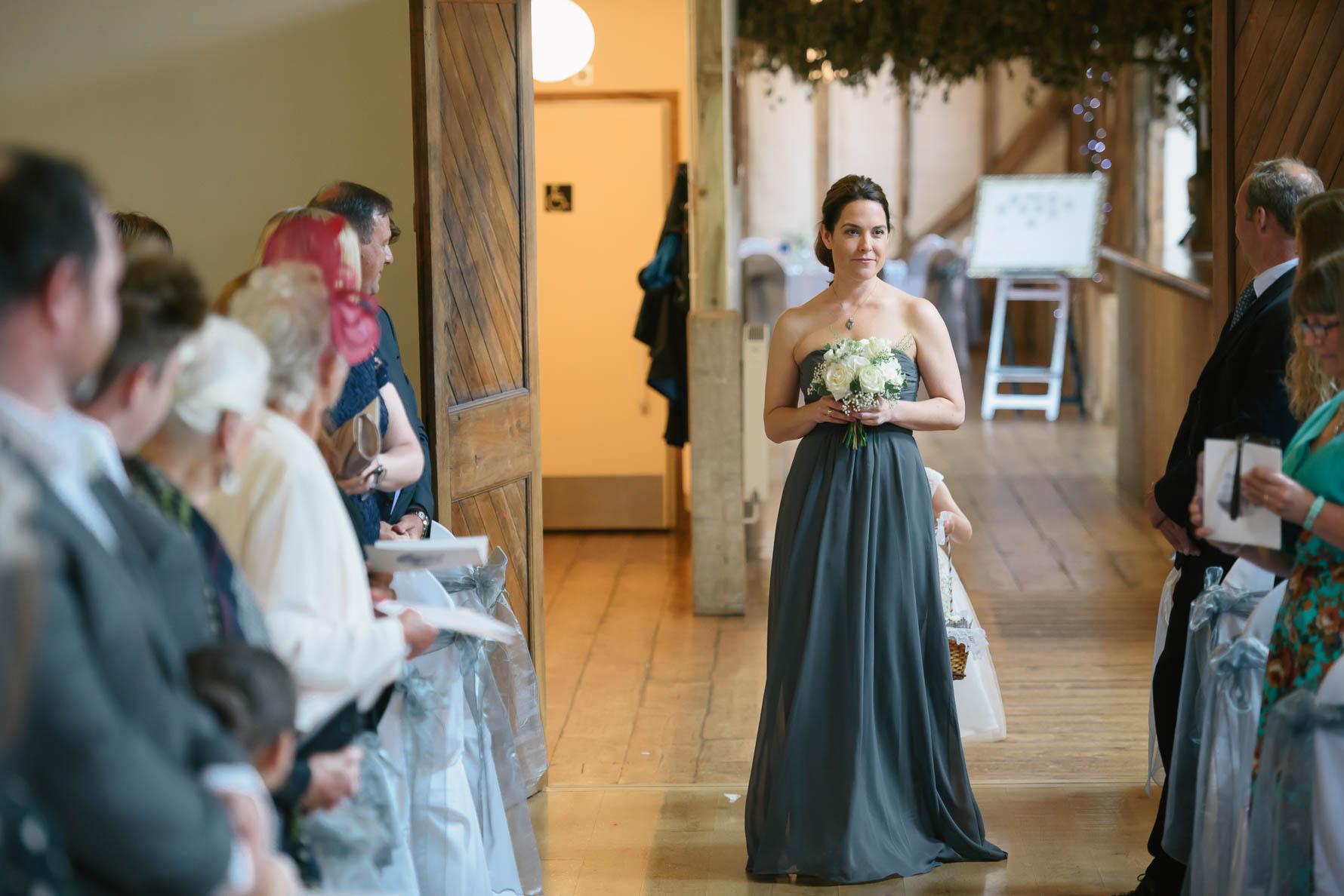 wedding at Winters Barns-25.jpg