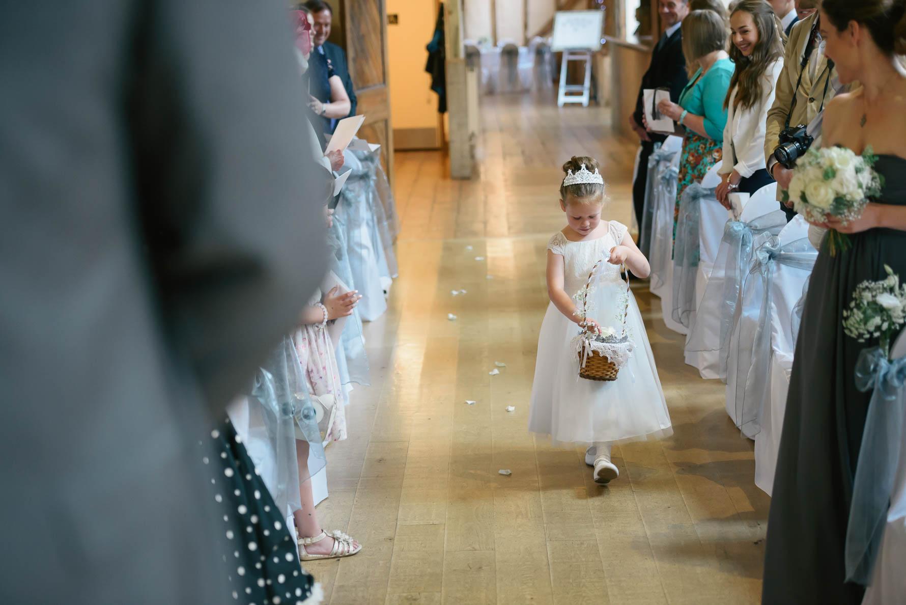 wedding at Winters Barns-26.jpg