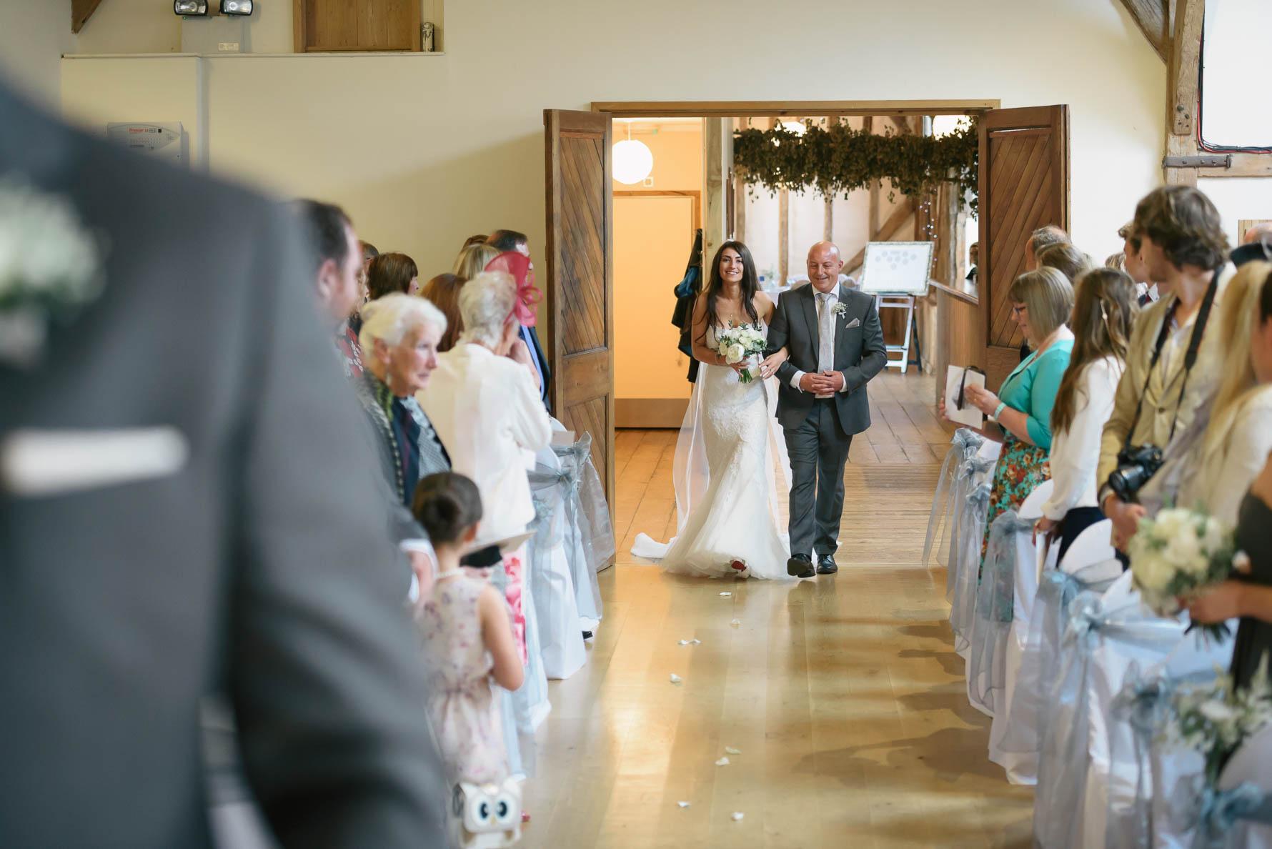 wedding at Winters Barns-28.jpg