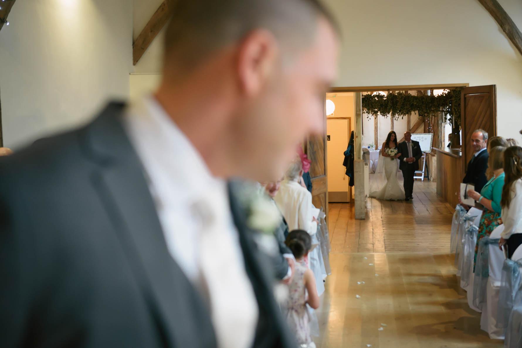 wedding at Winters Barns-27.jpg