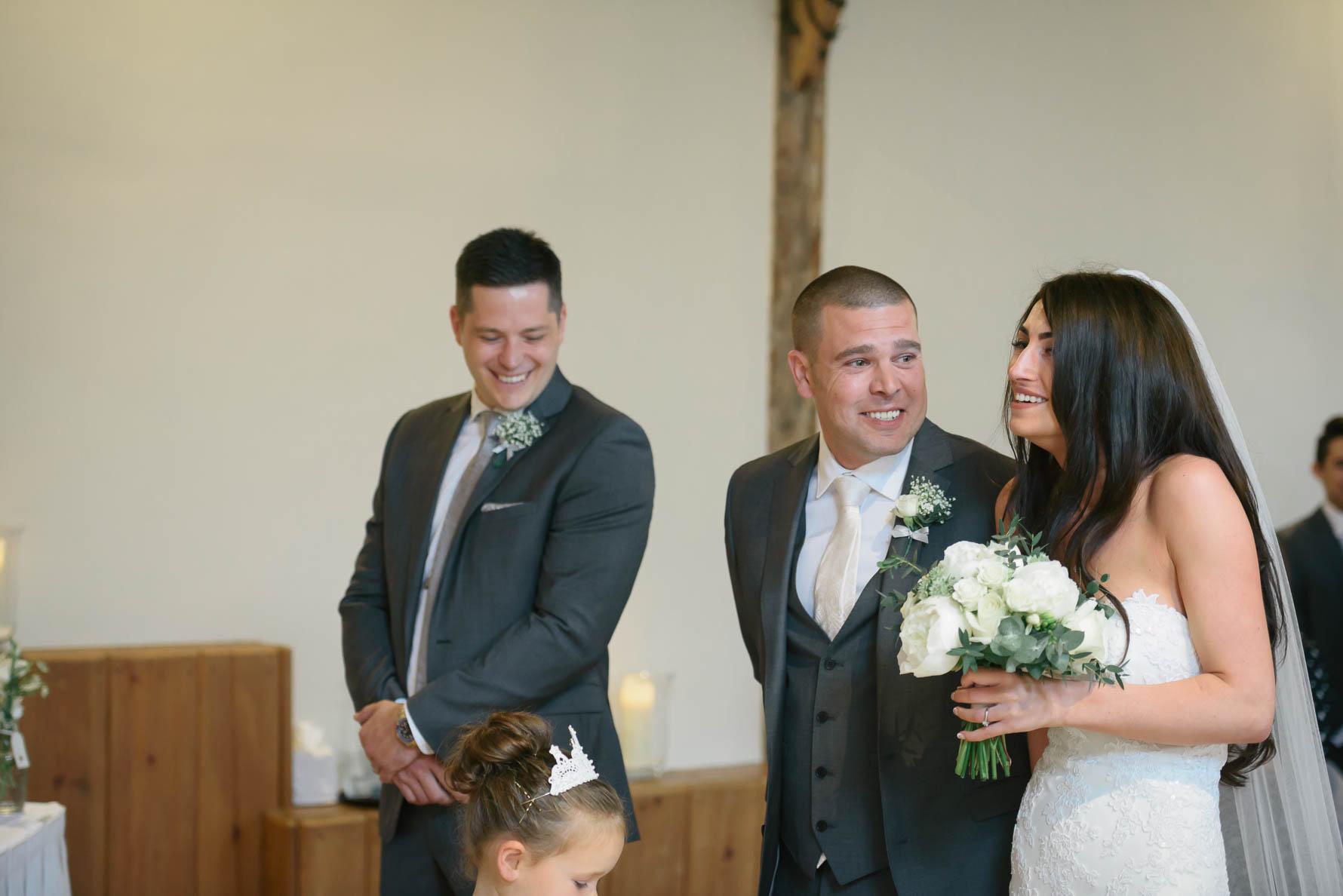 wedding at Winters Barns-29.jpg