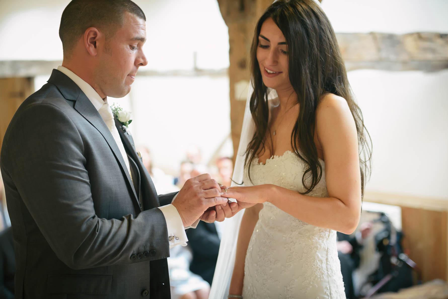 wedding at Winters Barns-30.jpg