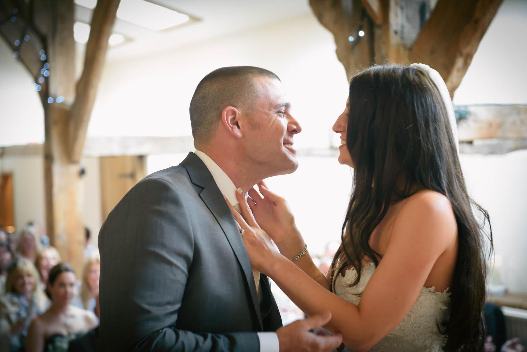 wedding at Winters Barns-31.jpg
