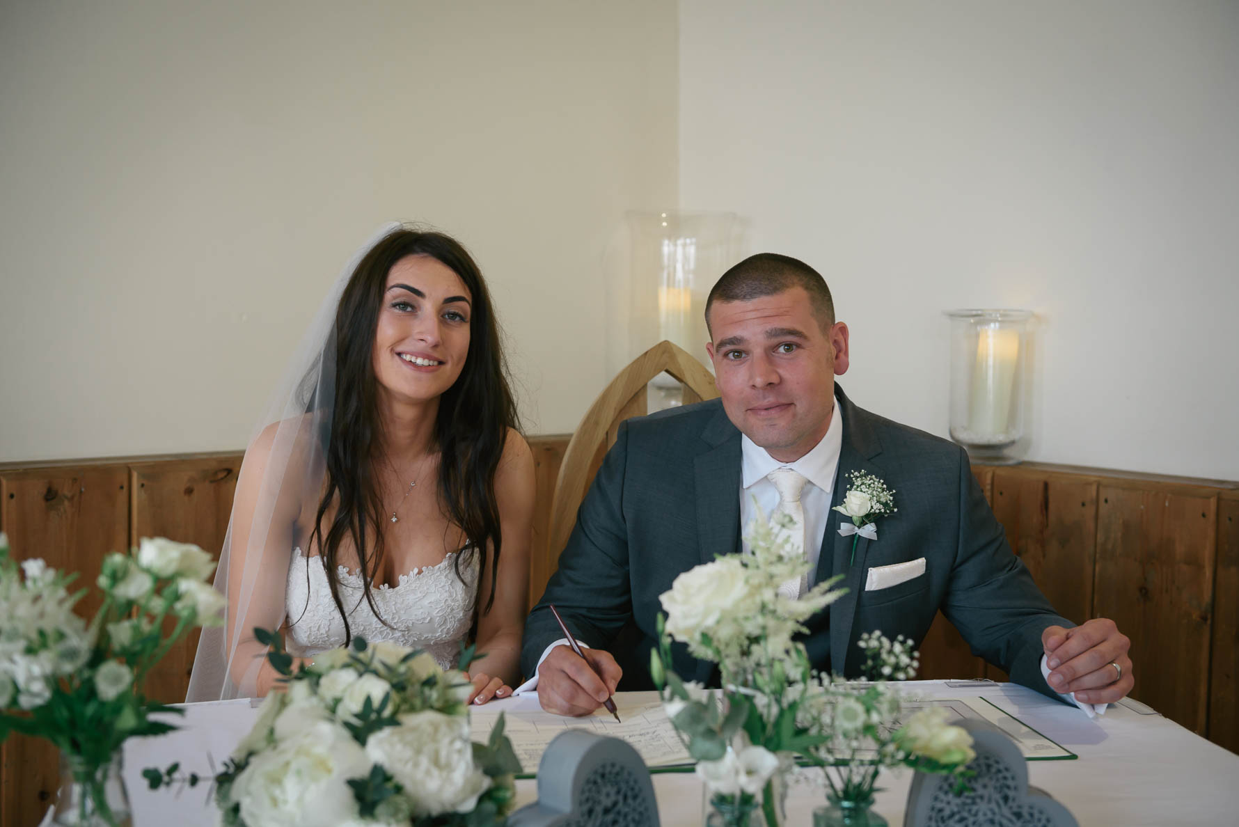 wedding at Winters Barns-33.jpg