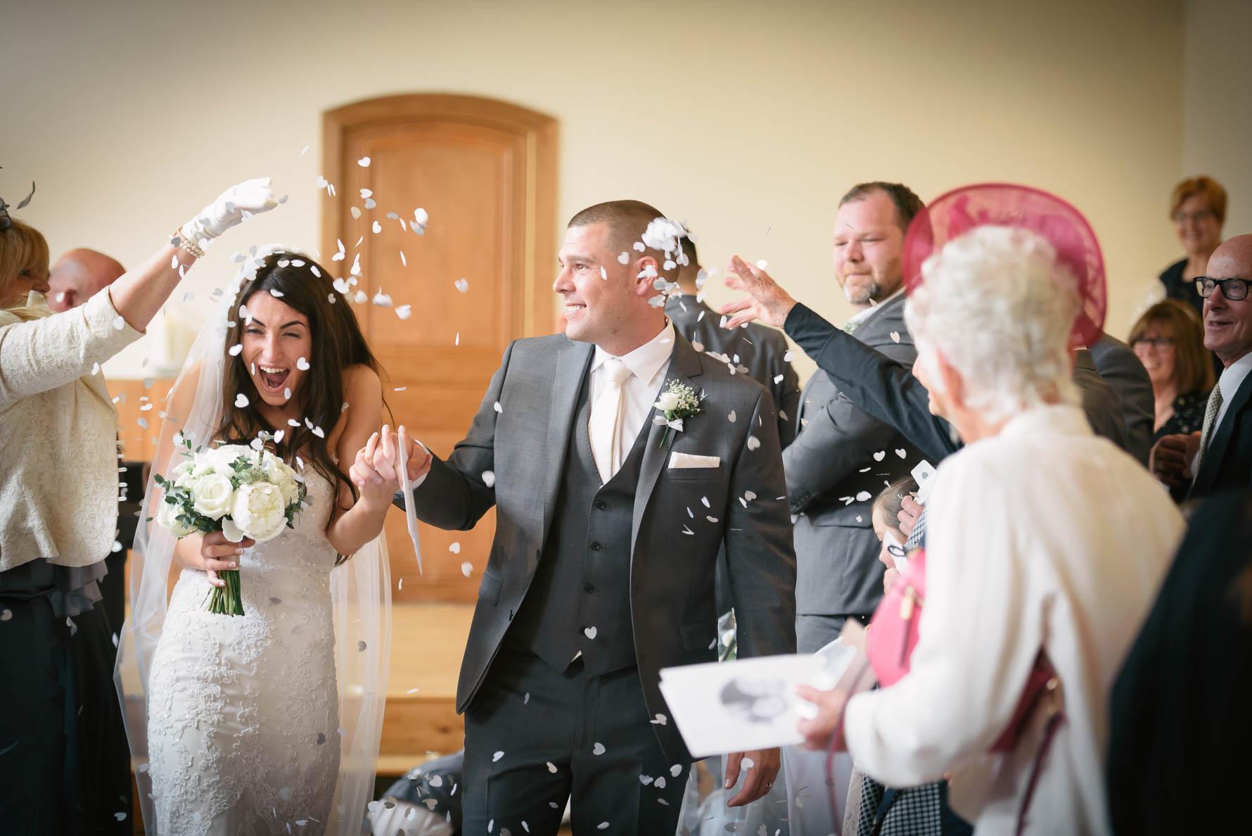 wedding at Winters Barns-34.jpg