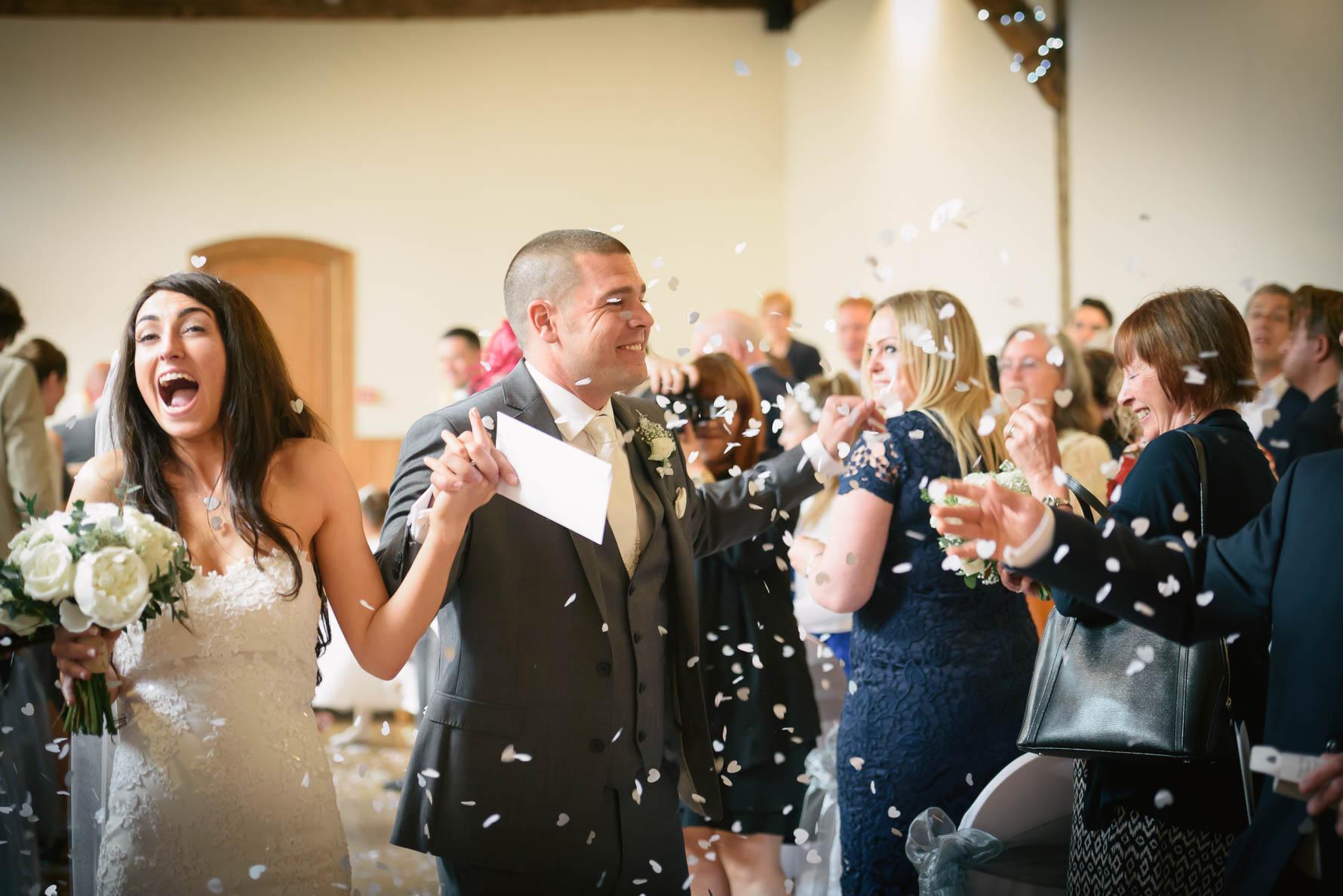 wedding at Winters Barns-35.jpg
