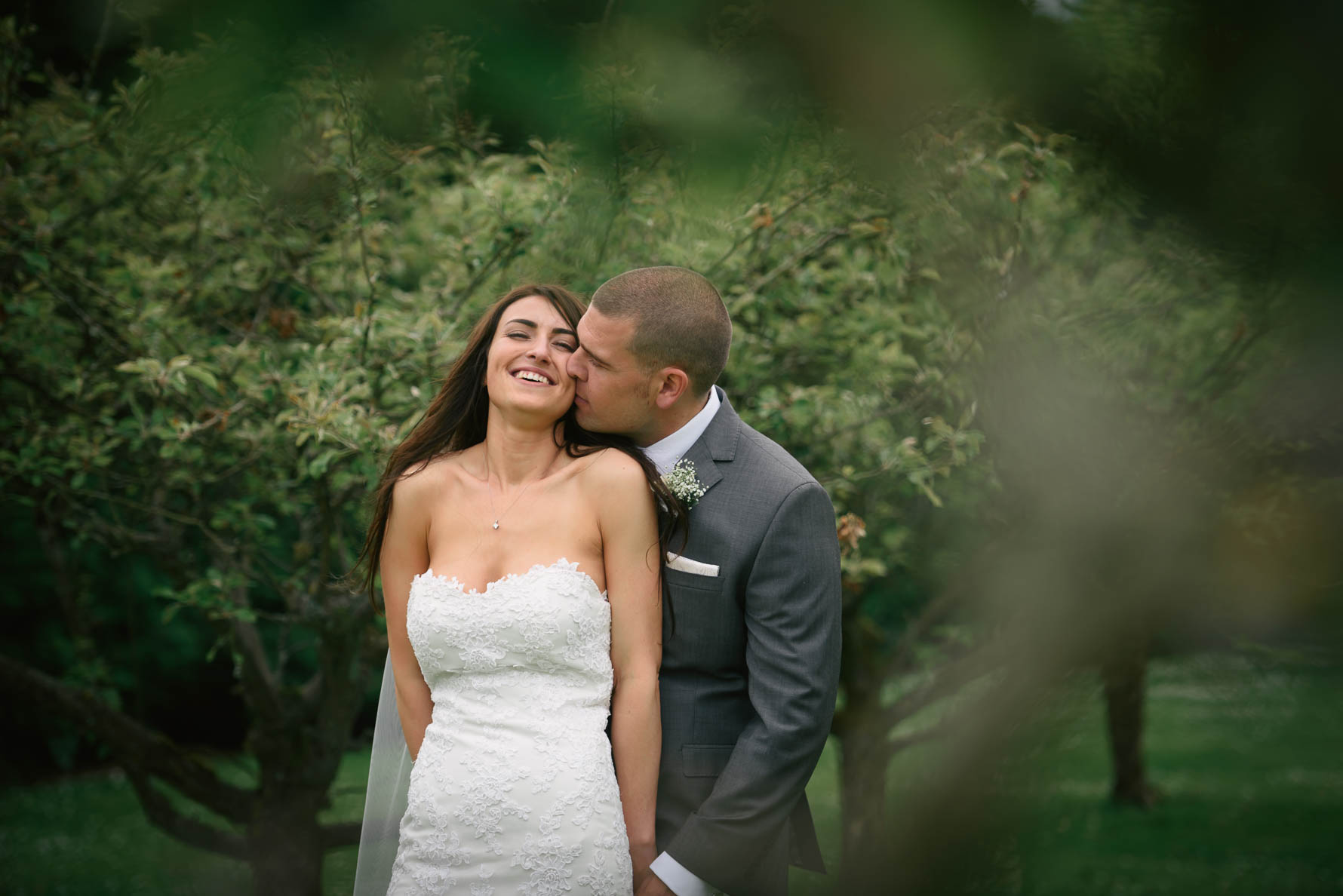 wedding at Winters Barns-37.jpg
