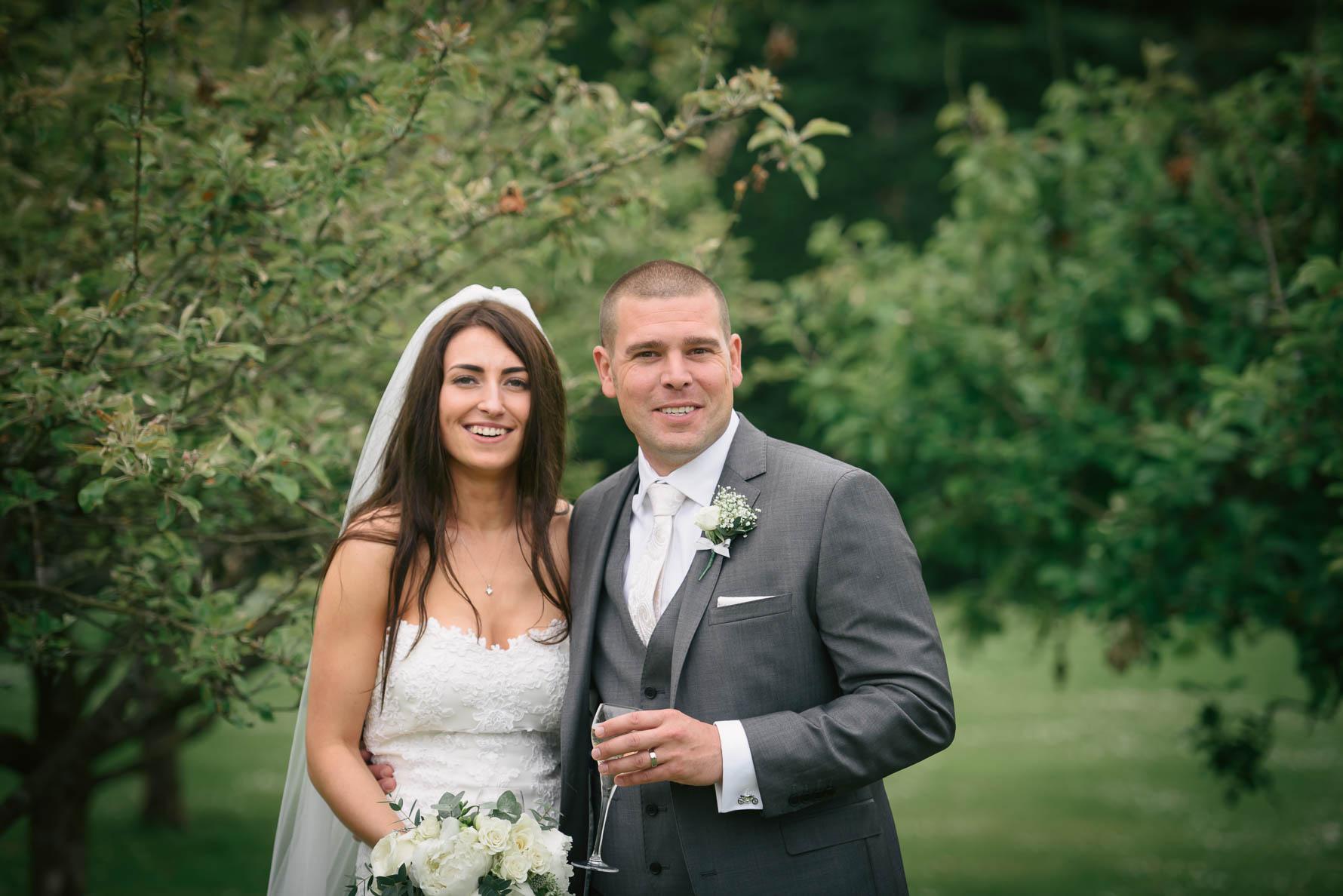 wedding at Winters Barns-36.jpg