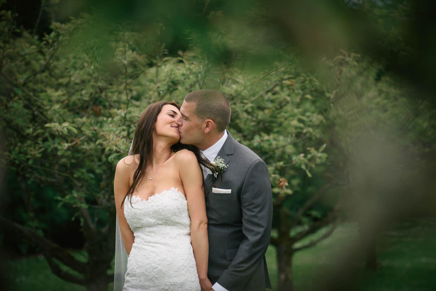 wedding at Winters Barns-38.jpg