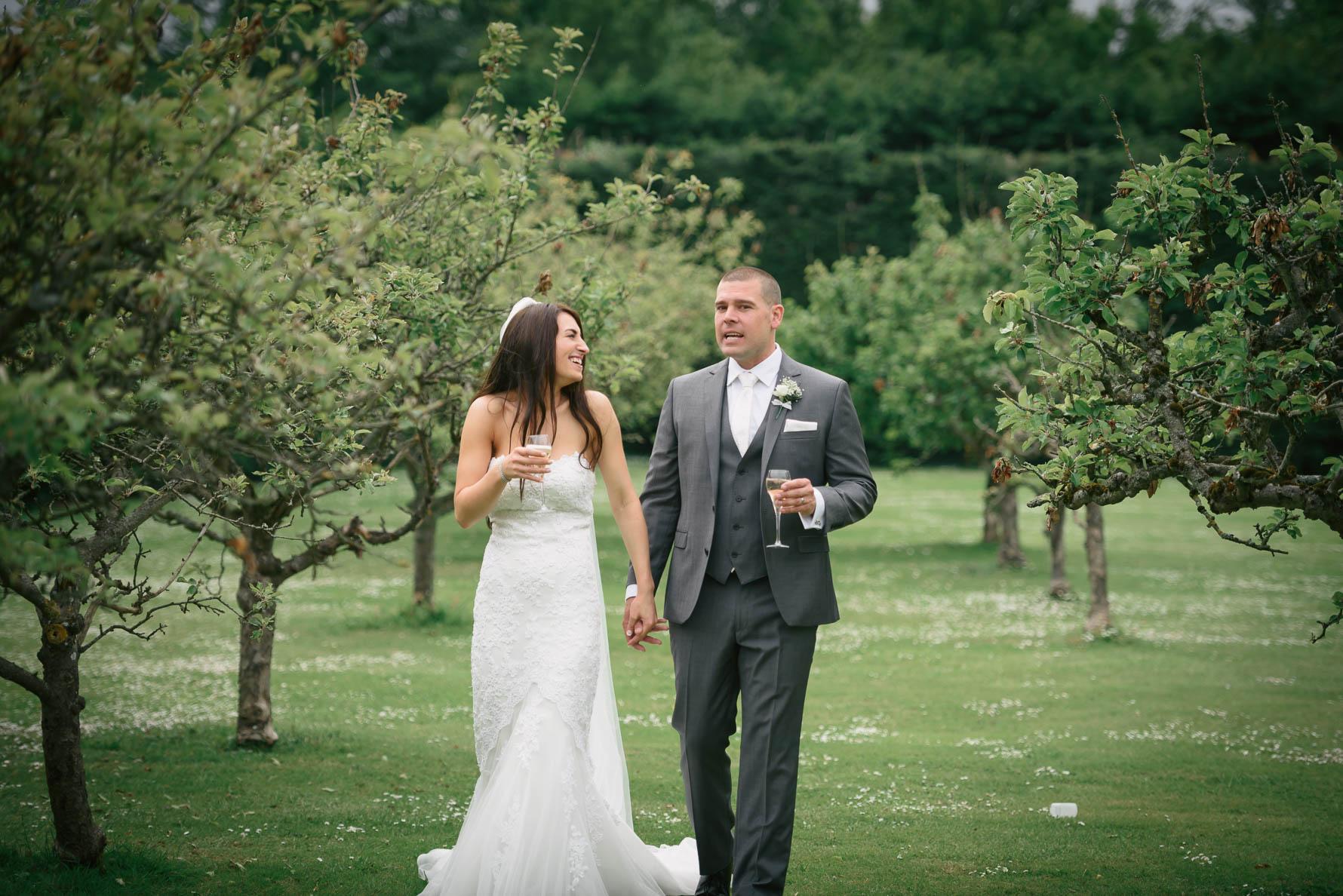 wedding at Winters Barns-39.jpg