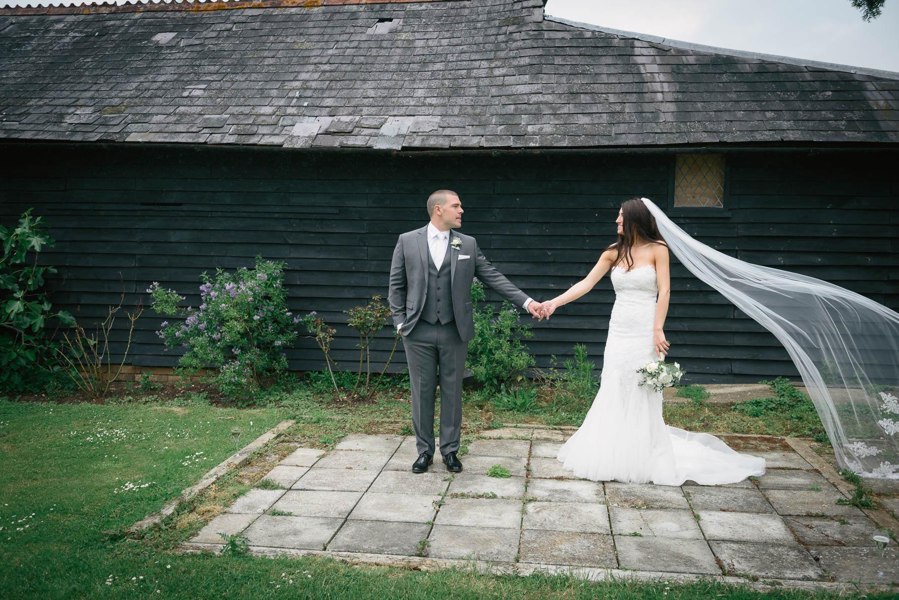 wedding at Winters Barns-40.jpg