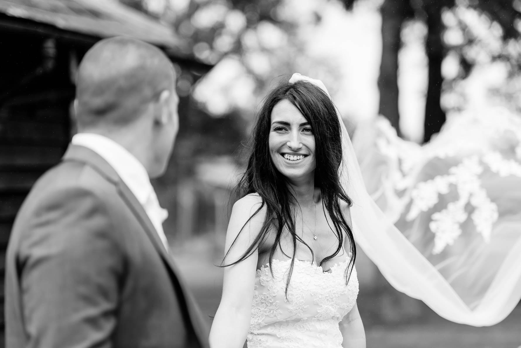 wedding at Winters Barns-41.jpg