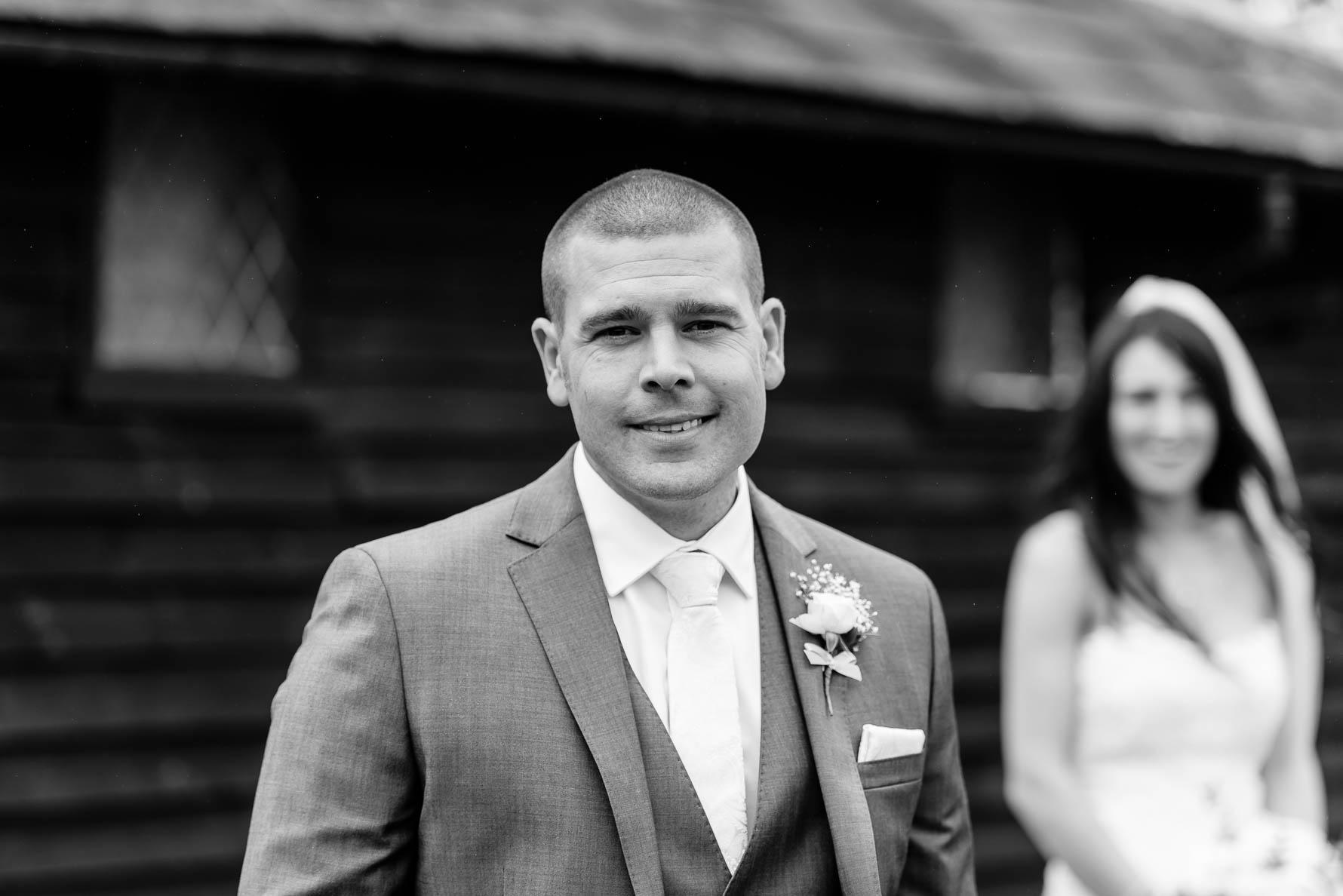 wedding at Winters Barns-42.jpg