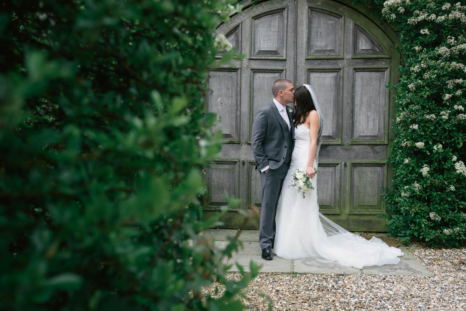 wedding at Winters Barns-44.jpg