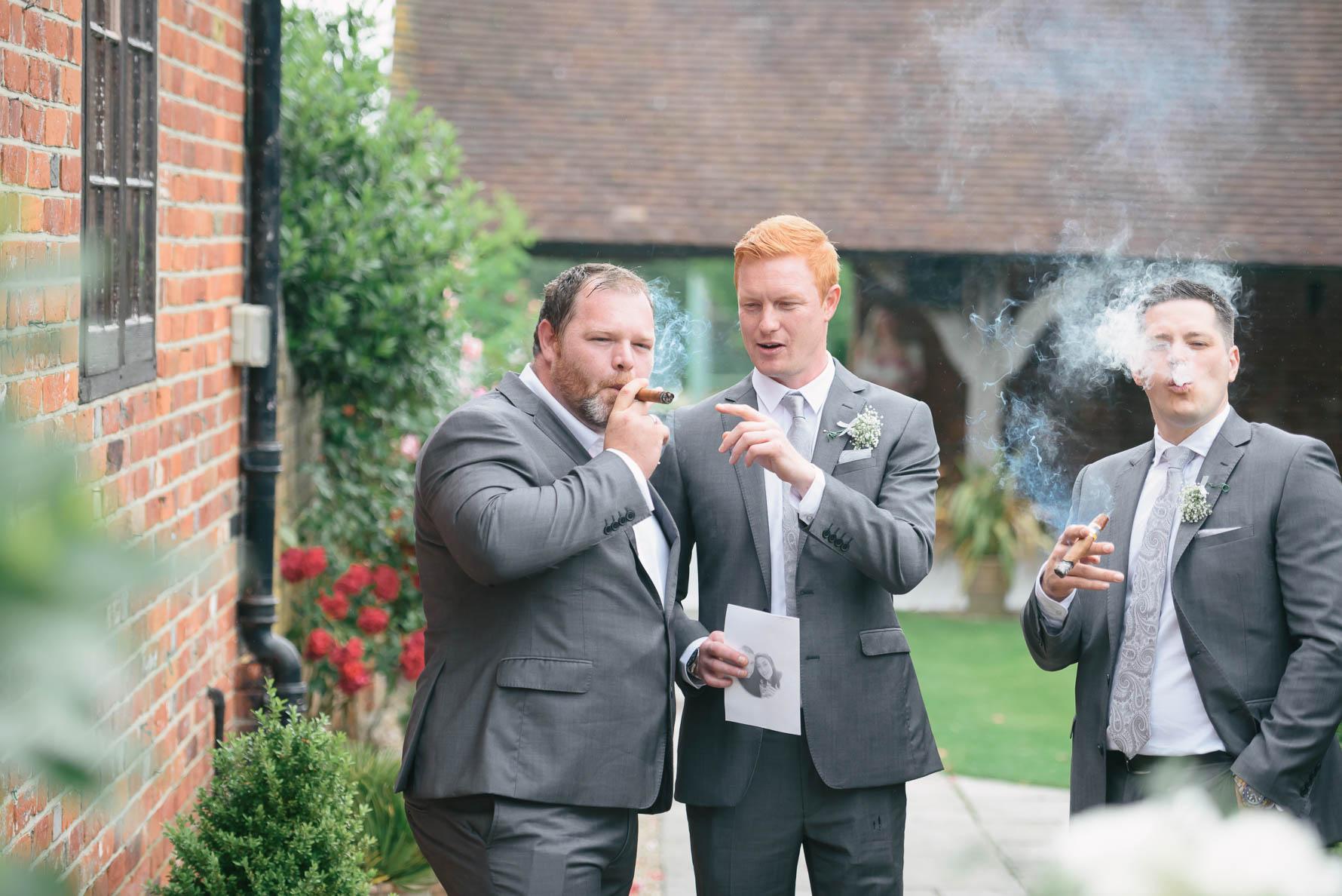 wedding at Winters Barns-45.jpg