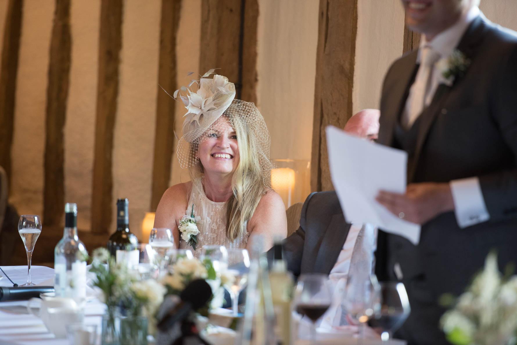 wedding at Winters Barns-50.jpg