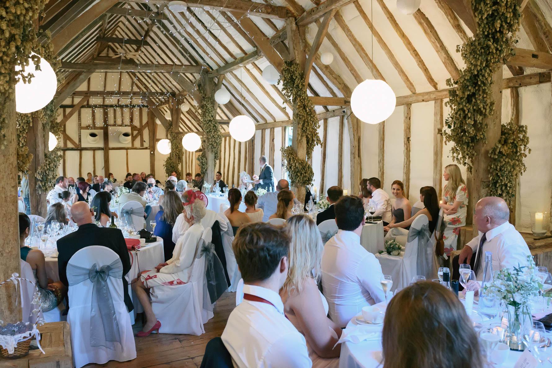 wedding at Winters Barns-49.jpg