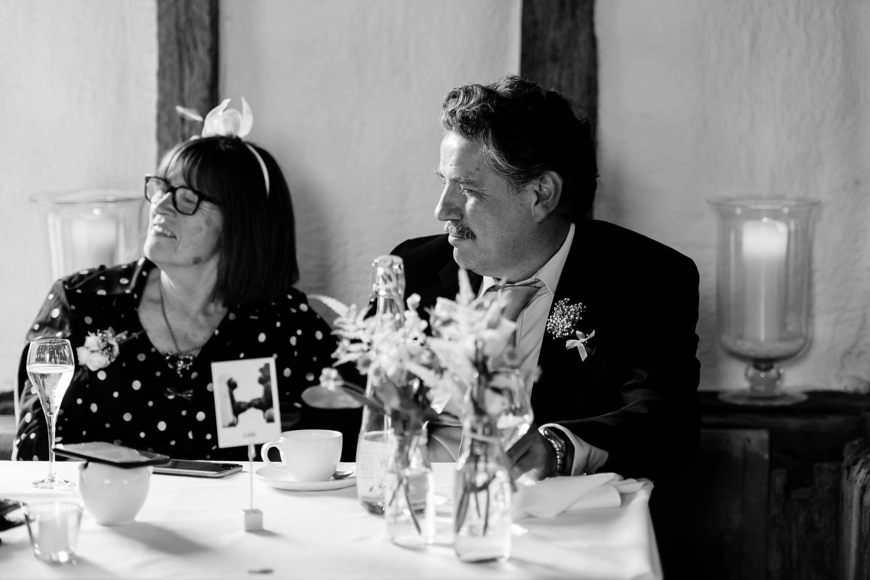 wedding at Winters Barns-52.jpg