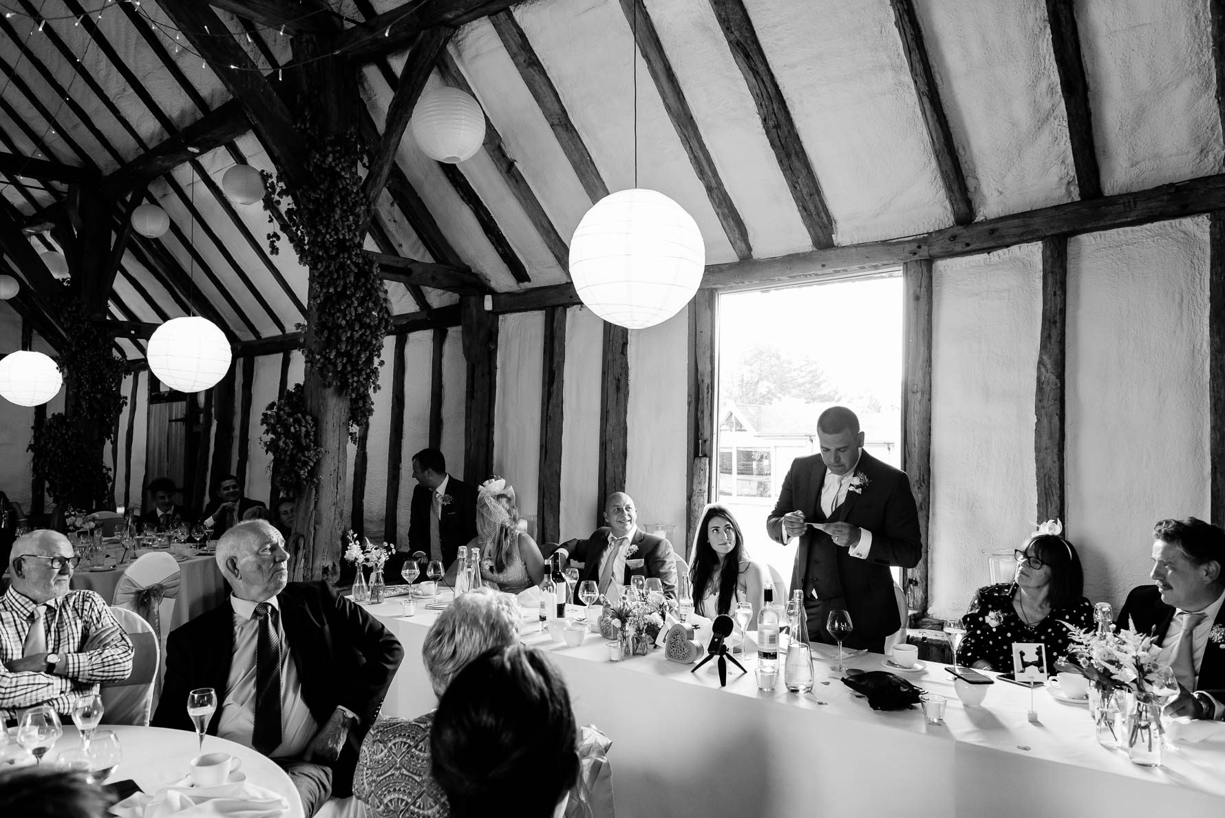 wedding at Winters Barns-51.jpg