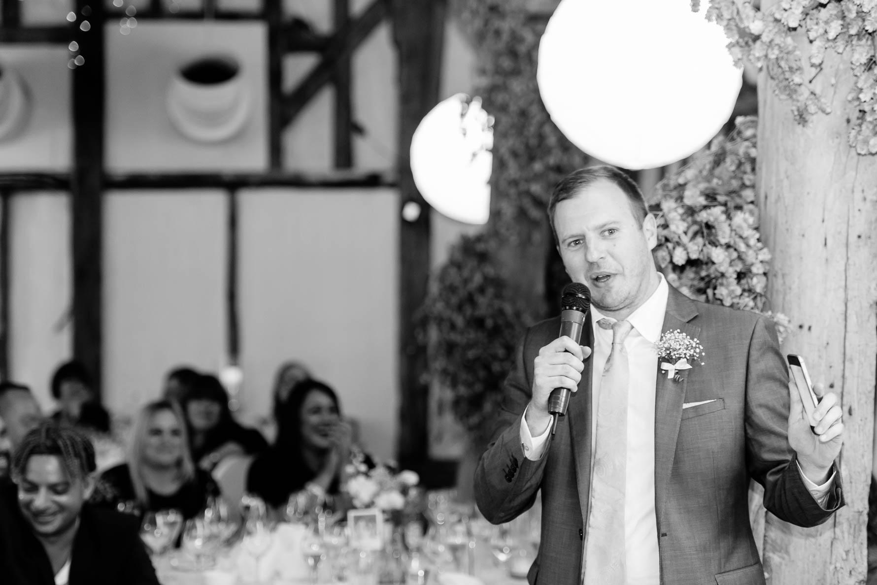 wedding at Winters Barns-53.jpg
