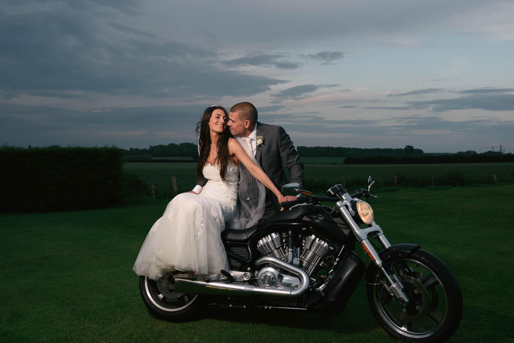 wedding at Winters Barns-56.jpg