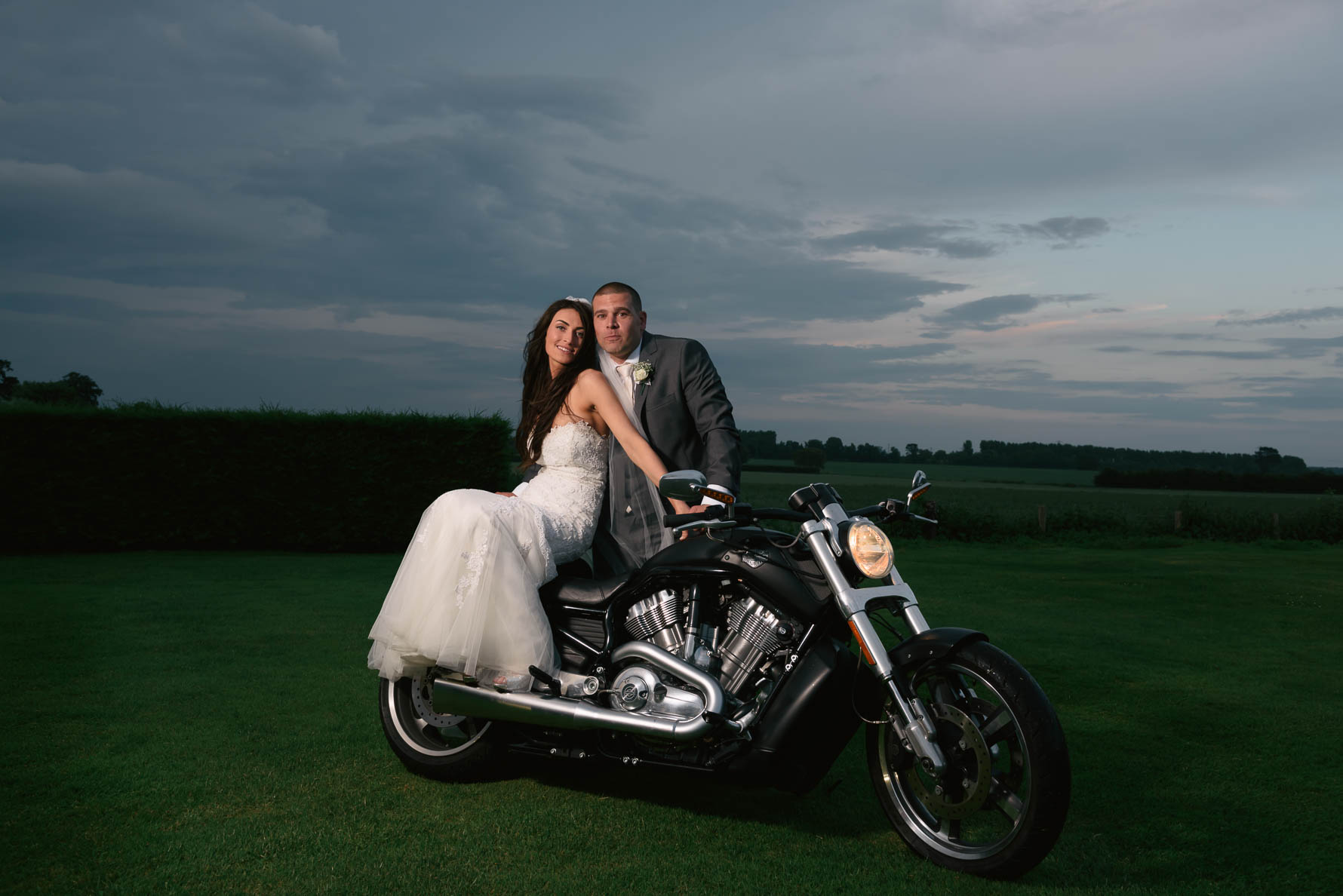wedding at Winters Barns-57.jpg