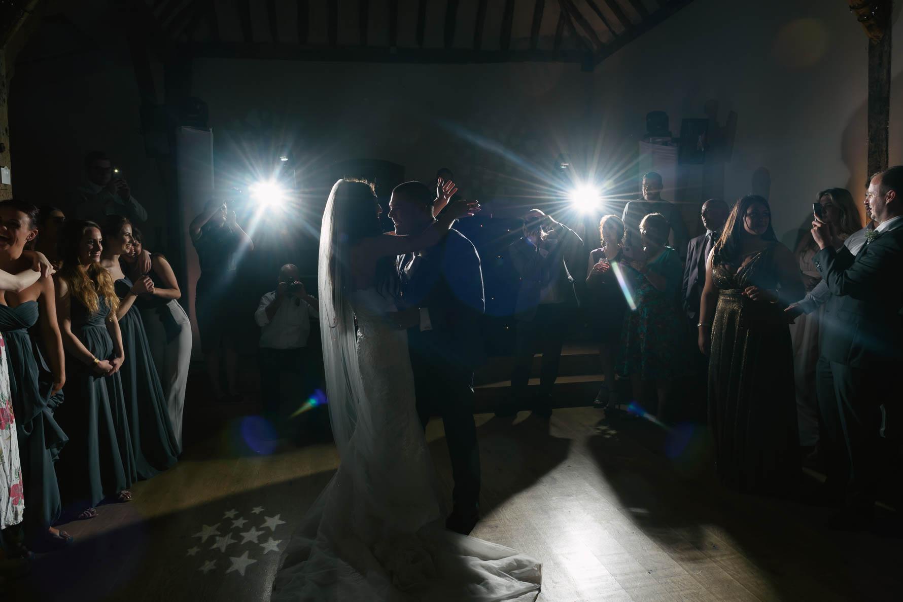 wedding at Winters Barns-58.jpg