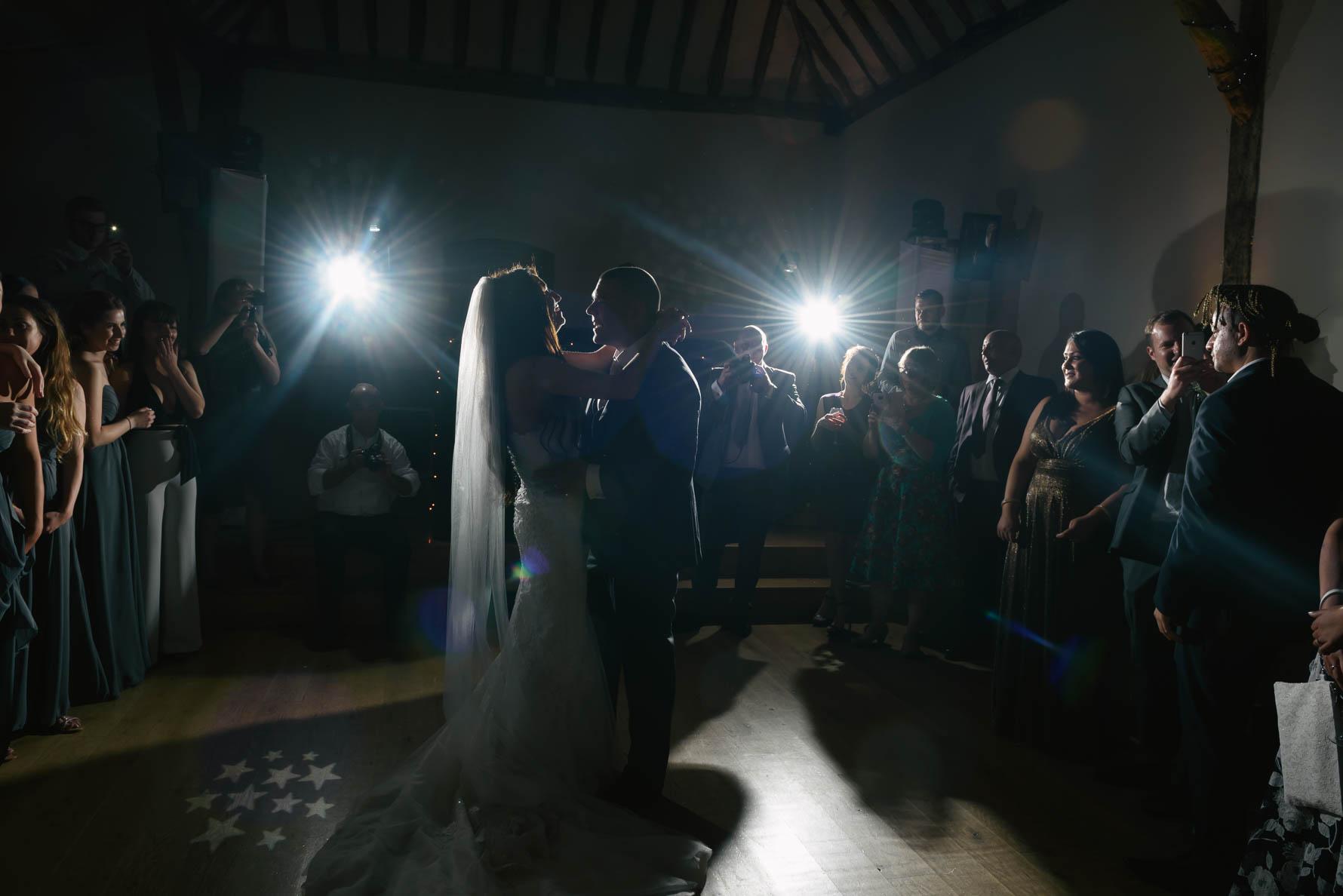 wedding at Winters Barns-59.jpg