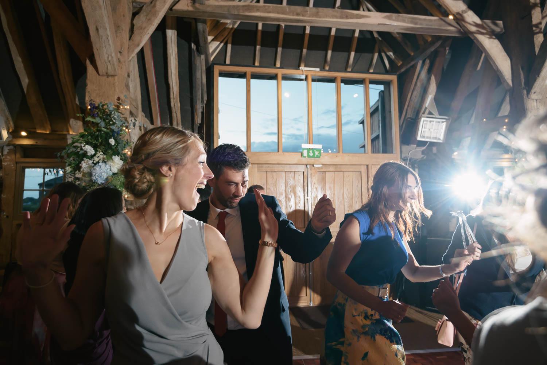 Nadia and Adam Odo's Barn 250616 AL 103.JPG
