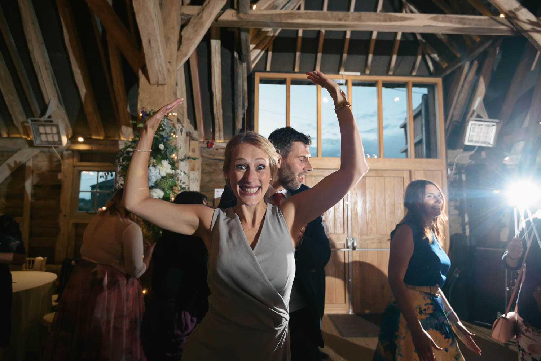 Nadia and Adam Odo's Barn 250616 AL 104.JPG
