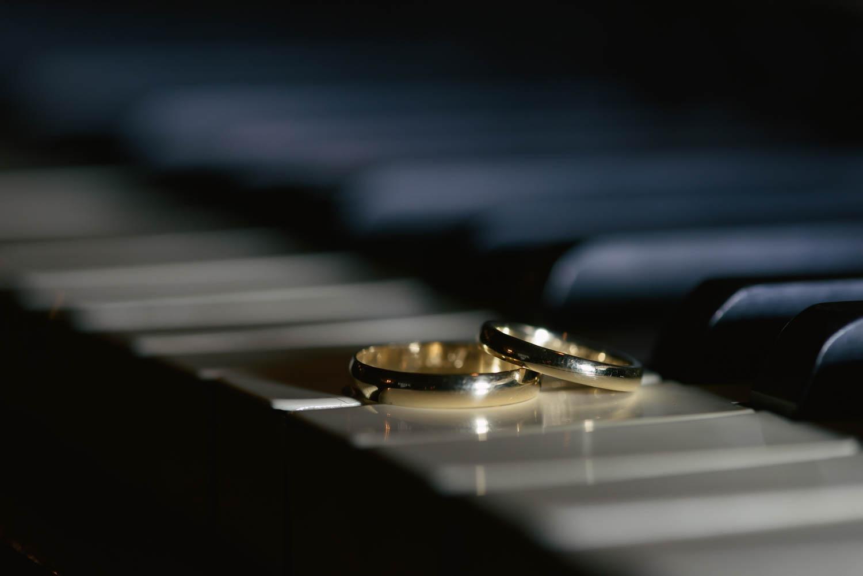 Rings-6231.jpg
