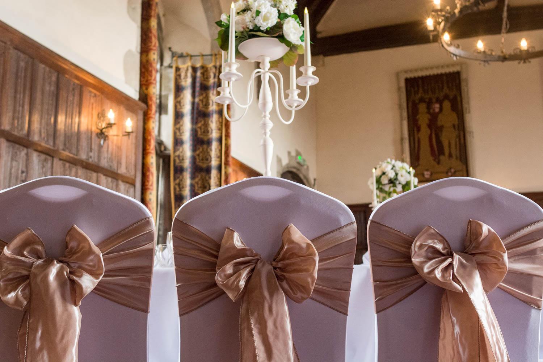 Lympne castle wedding-1540.jpg