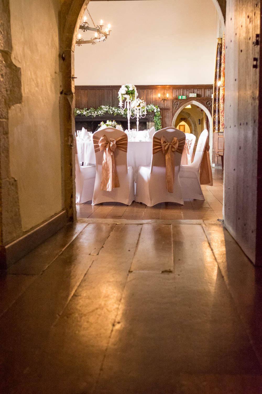 Lympne castle wedding-1547.jpg