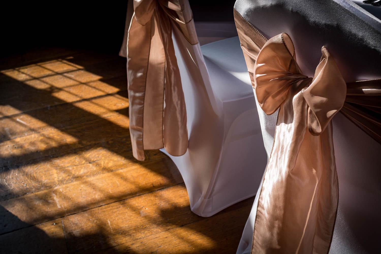 Lympne castle wedding-1578.jpg