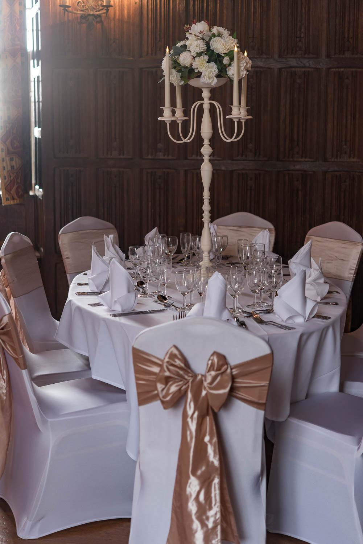 Lympne castle wedding-4032.jpg