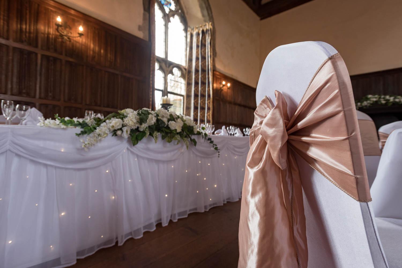 Lympne castle wedding-30370.jpg