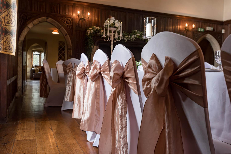 Lympne castle wedding-30348.jpg