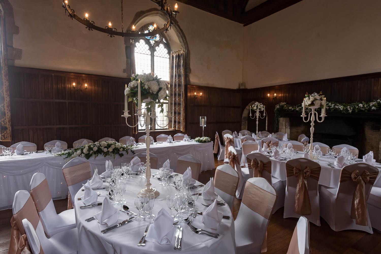 Lympne castle wedding-30384.jpg