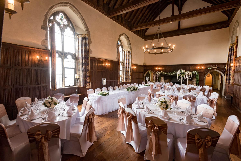 Lympne castle wedding-30374.jpg