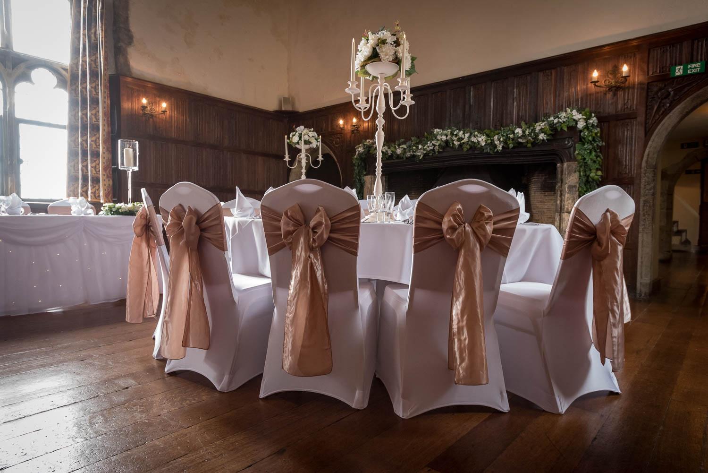 Lympne castle wedding-30389.jpg