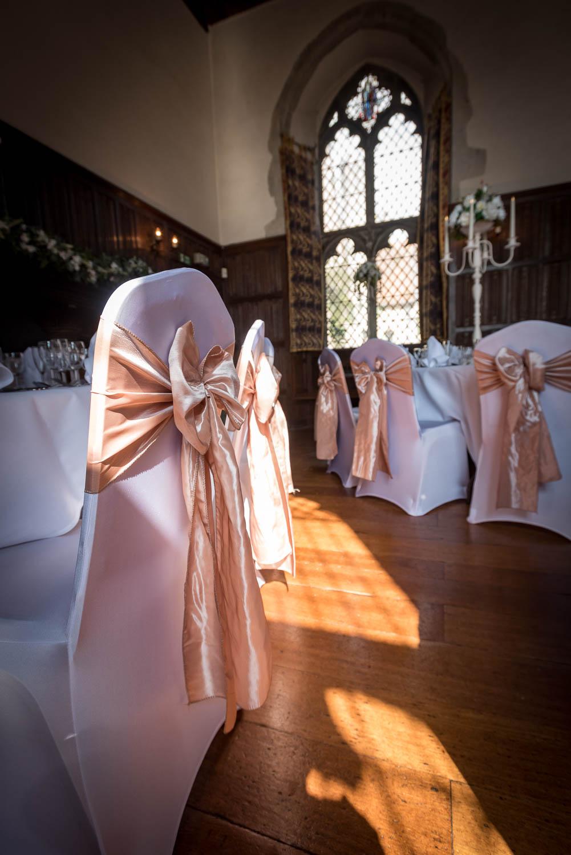 Lympne castle wedding-30414.jpg