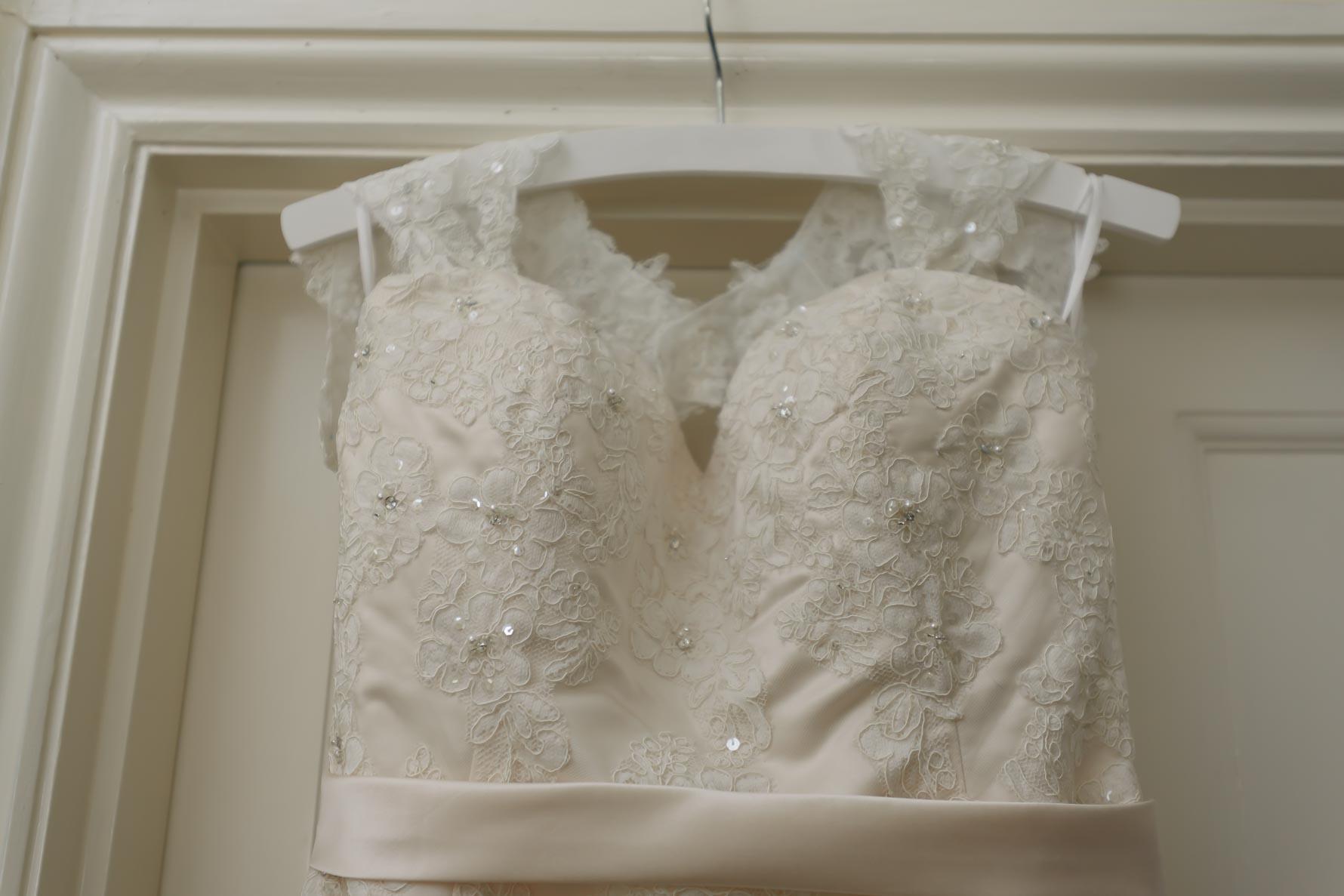 Port Lympne Wedding-3.jpg