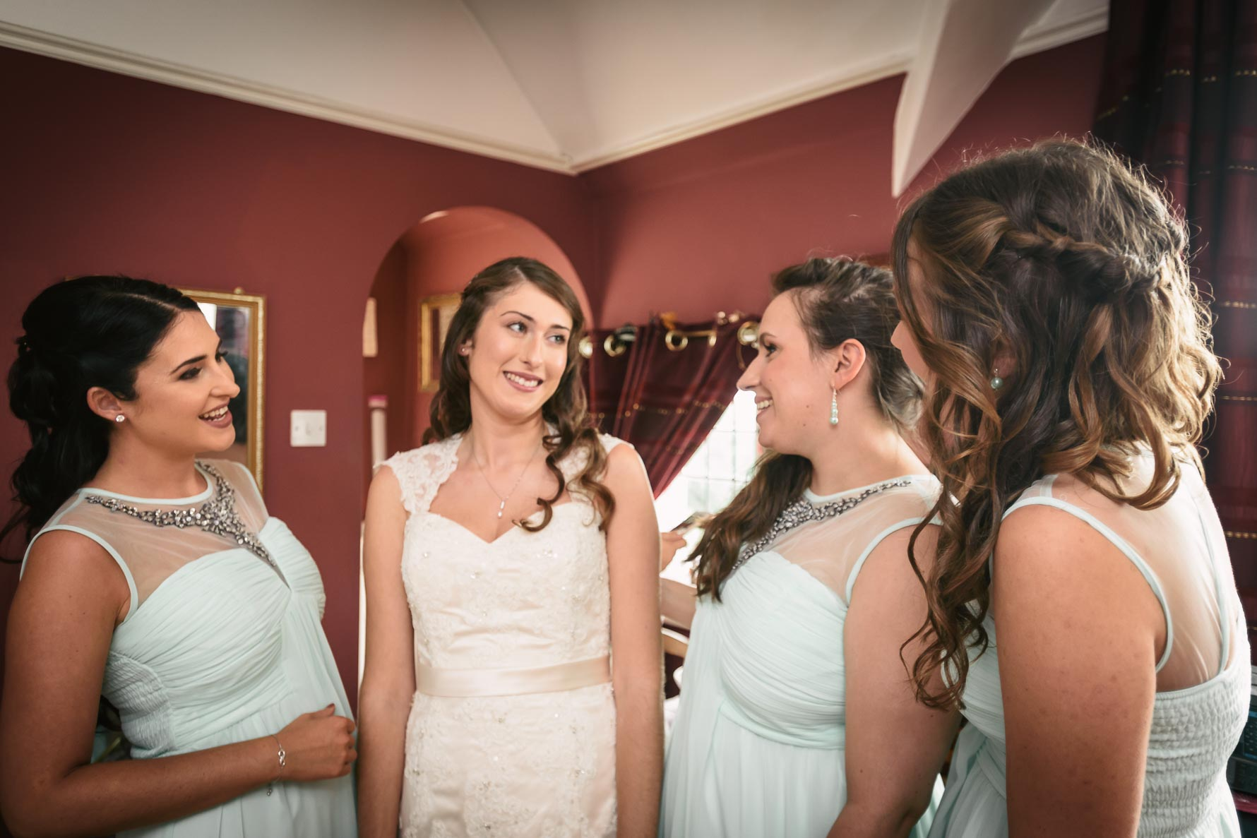 Port Lympne Wedding-4.jpg