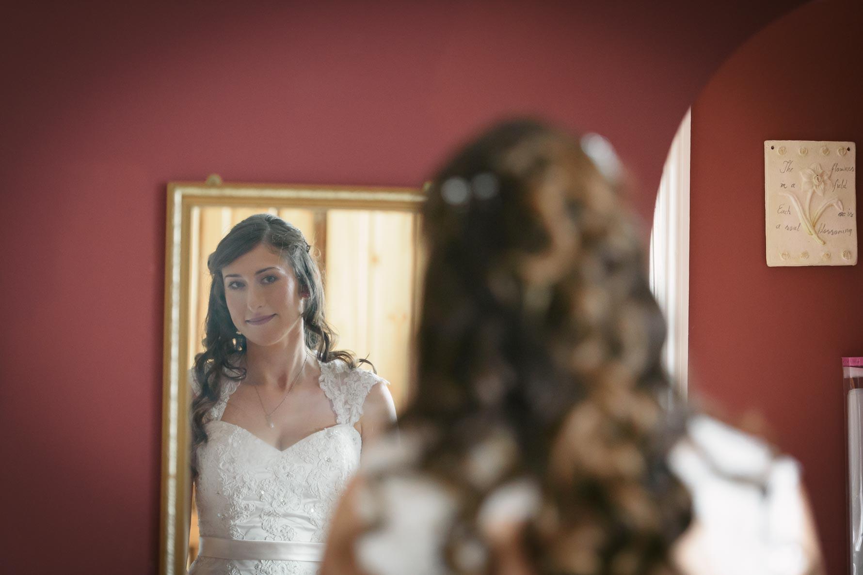Port Lympne Wedding-5.jpg