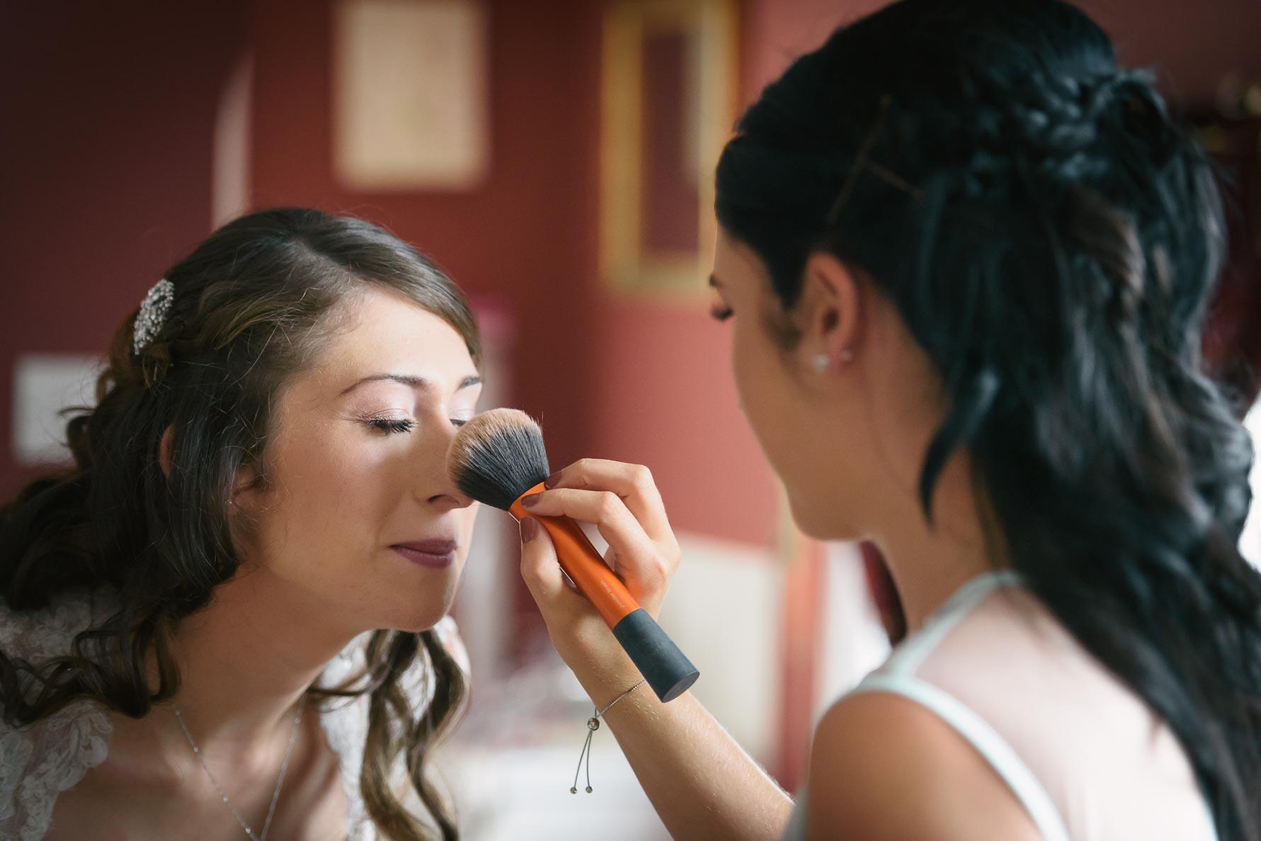 Port Lympne Wedding-6.jpg