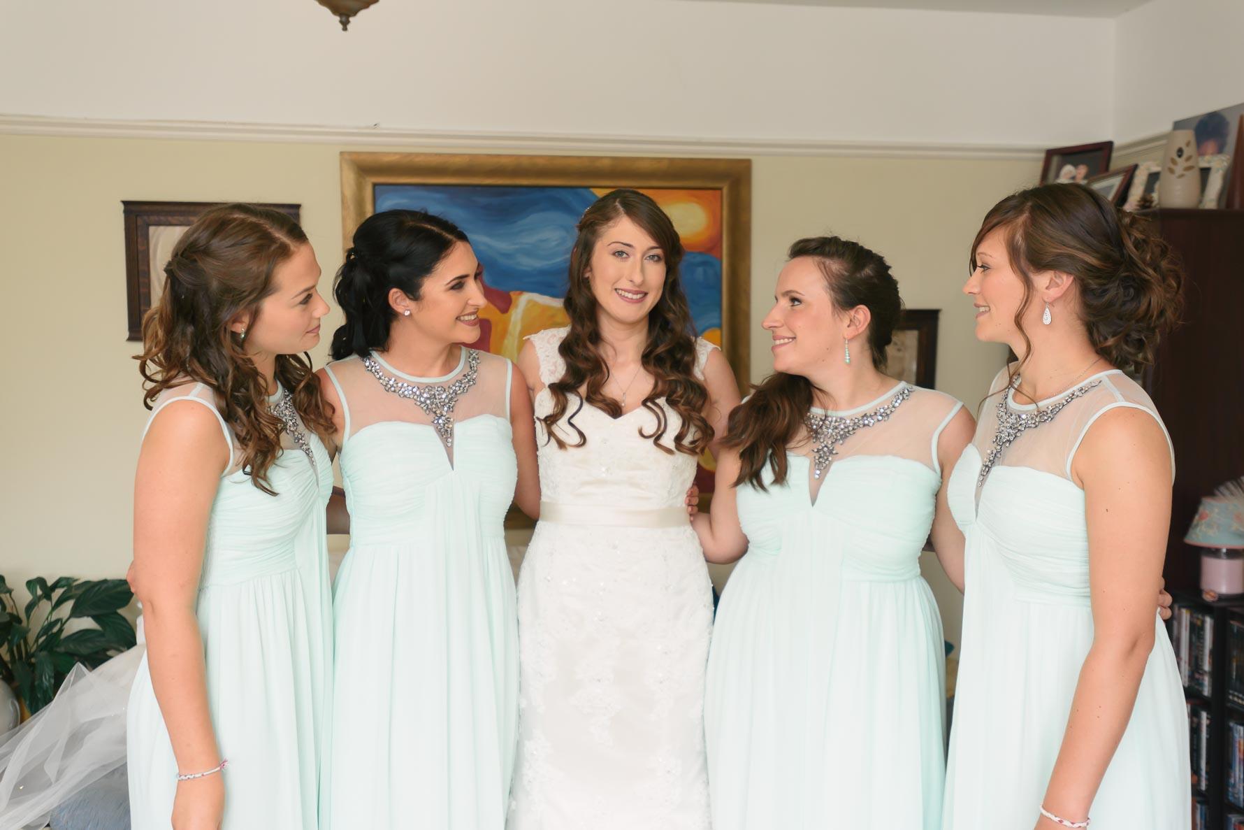 Port Lympne Wedding-7.jpg