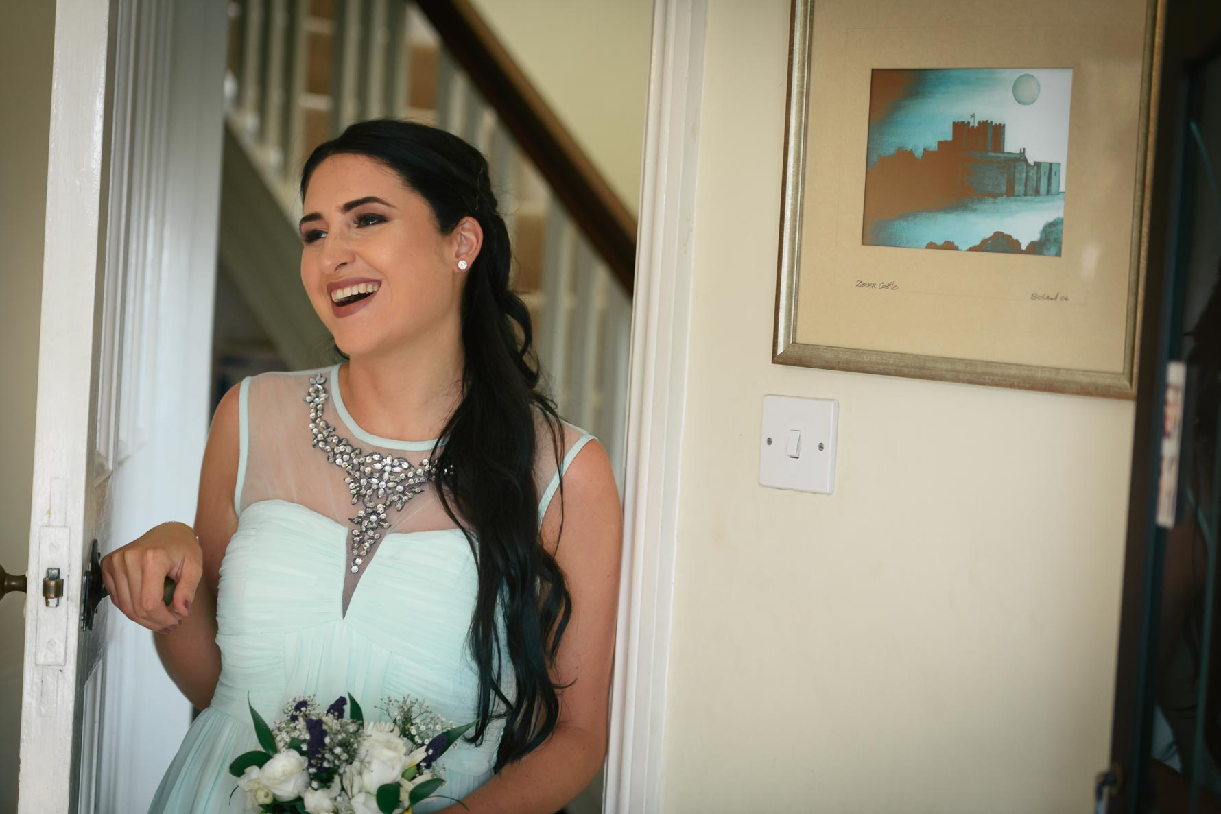 Port Lympne Wedding-9.jpg