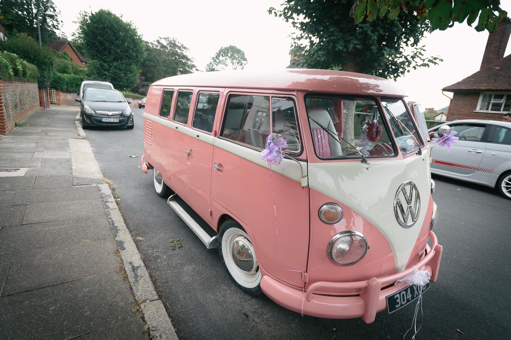 Port Lympne Wedding-12.jpg
