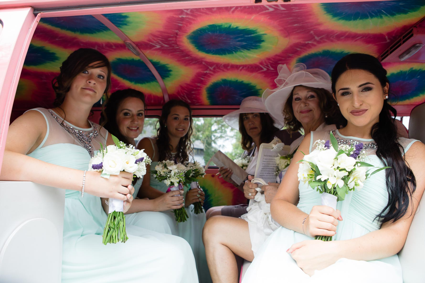 Port Lympne Wedding-16.jpg