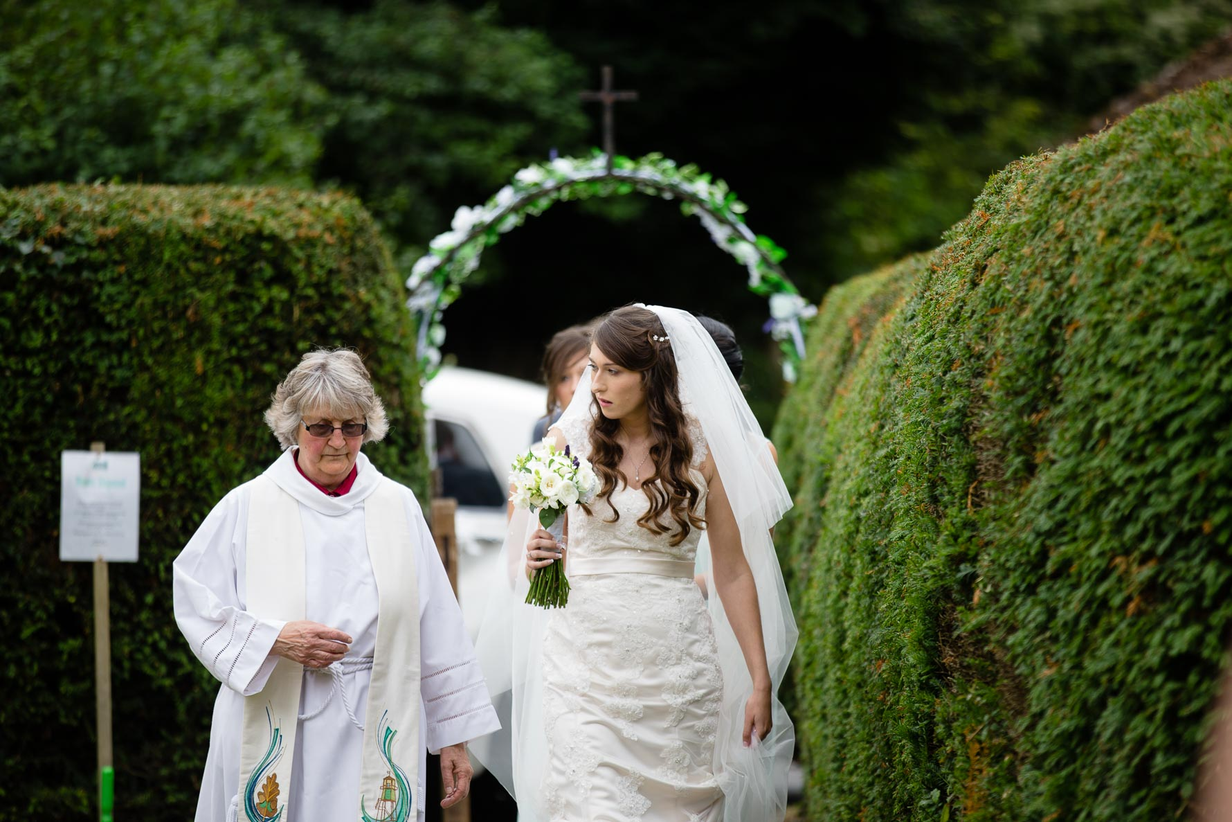 Port Lympne Wedding-17.jpg